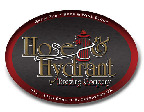 Hose and Hydrant Brewing Company